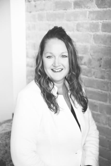 Jess Richards - Designer/Owner
