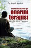 repar_turk.jpg