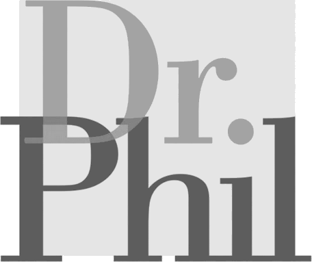 Dr._Phil_logo copy.png