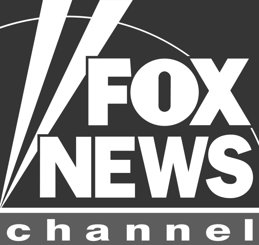 1024px-Fox_News_Channel_logo.png