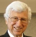 Nicholas Cummings, PhD