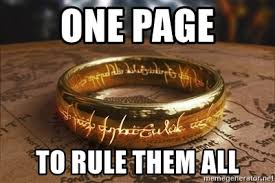 one page lotr.jpg