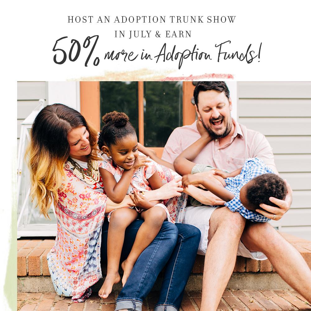 July-Increased-Adoption-Rewards.jpg