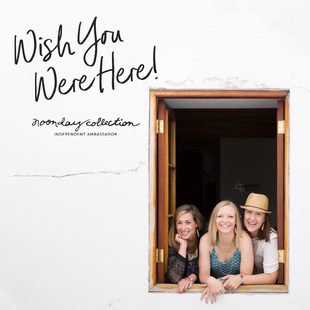 Wishyouwerehere-Peru-Amb-2.jpg