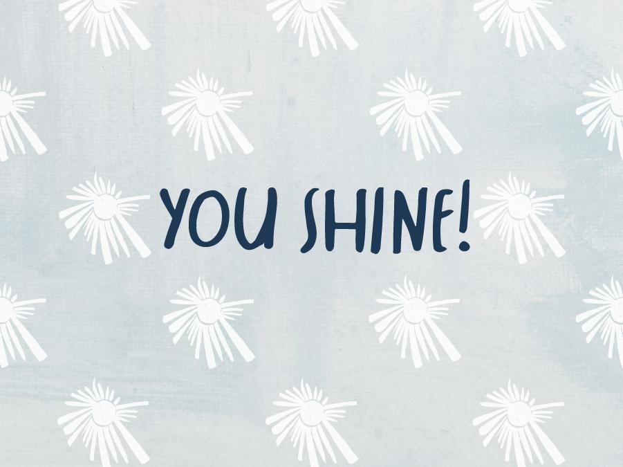 2017-FB-Recognition-Shine.jpg