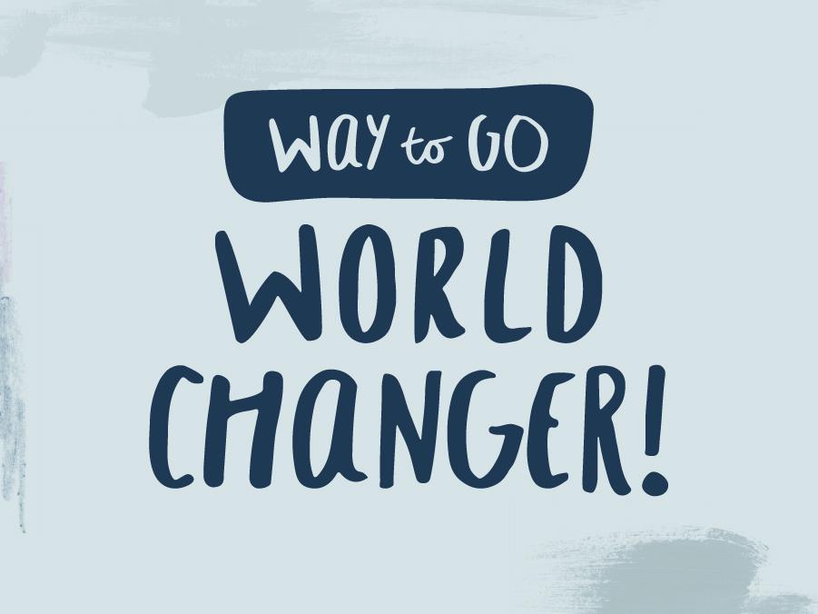 2017-FB-Recognition-World-Changer.jpg