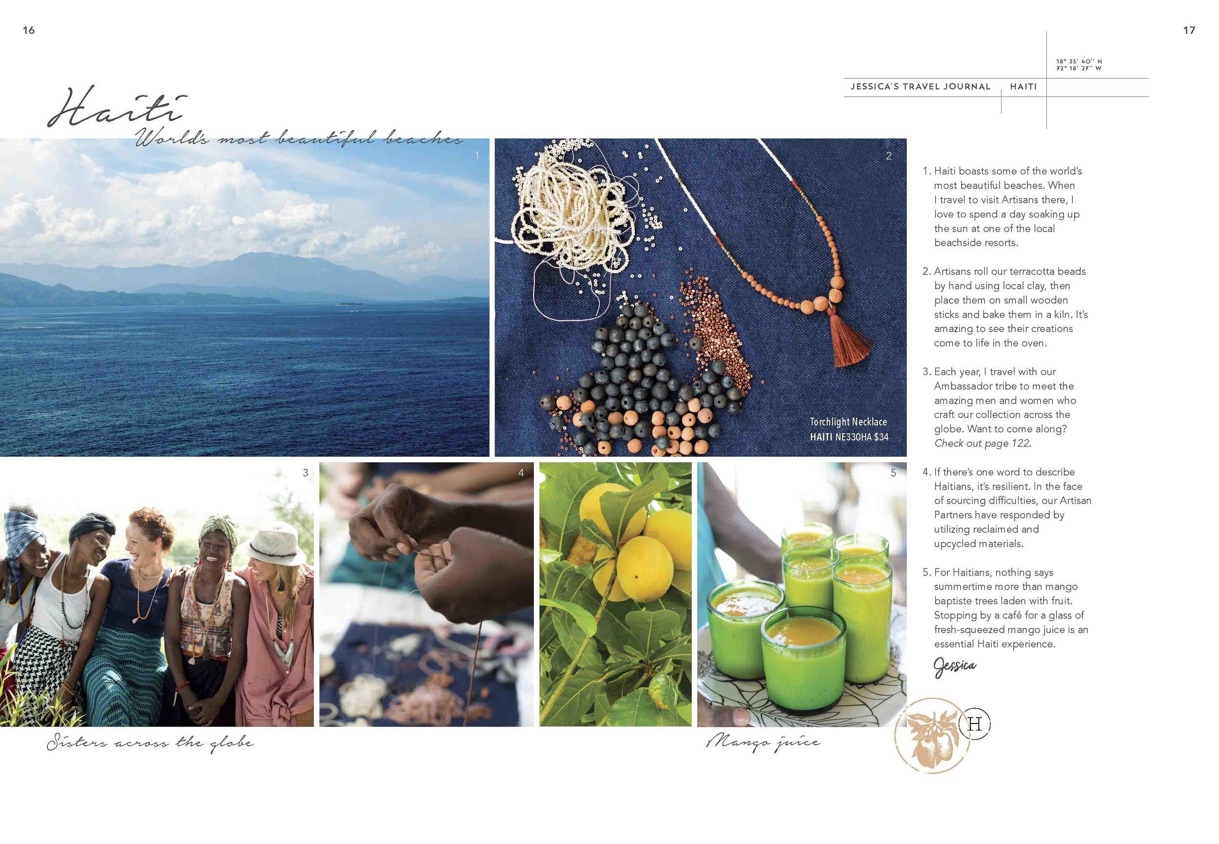 SPR18_lookbook-JG_PRINT_1_8_18_Cover_Page_09.JPG