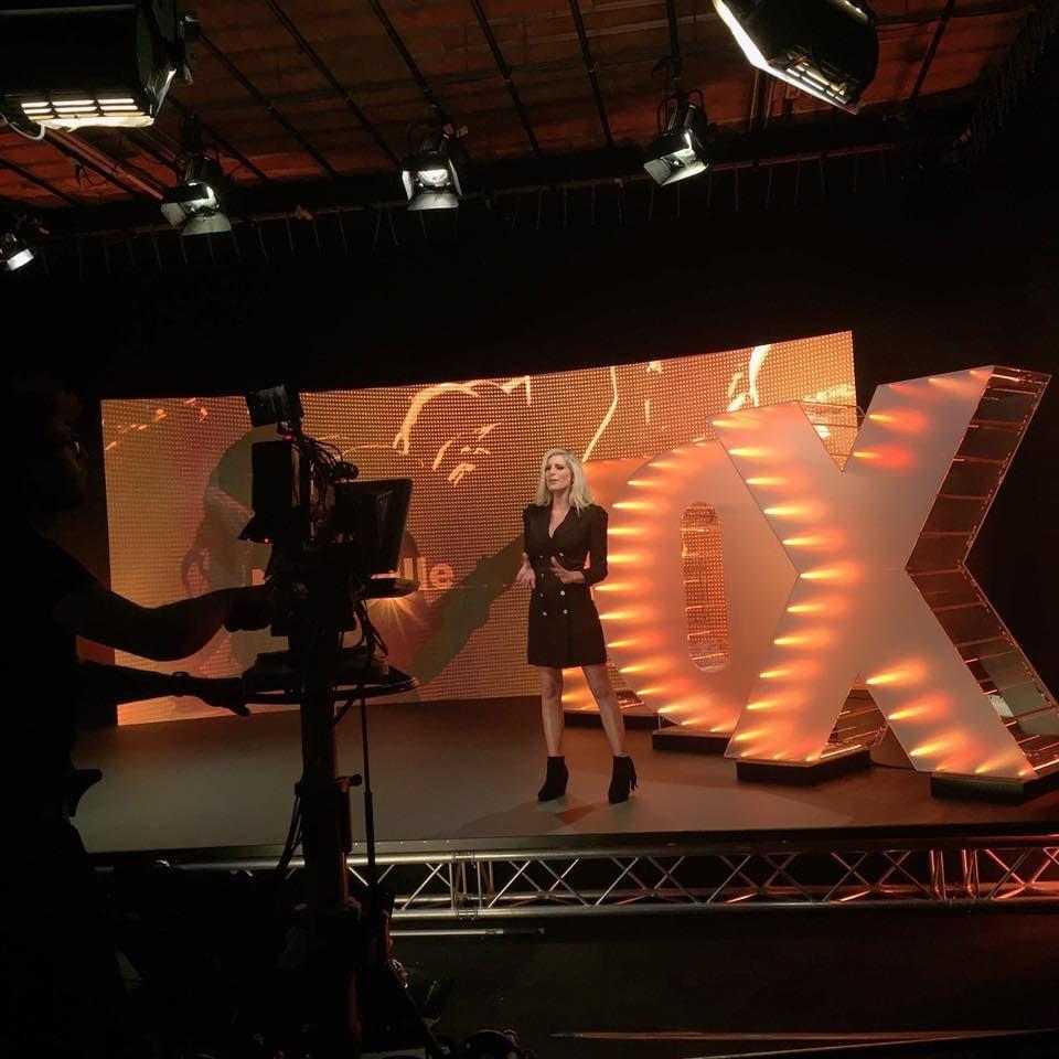 FOX Vlaanderen