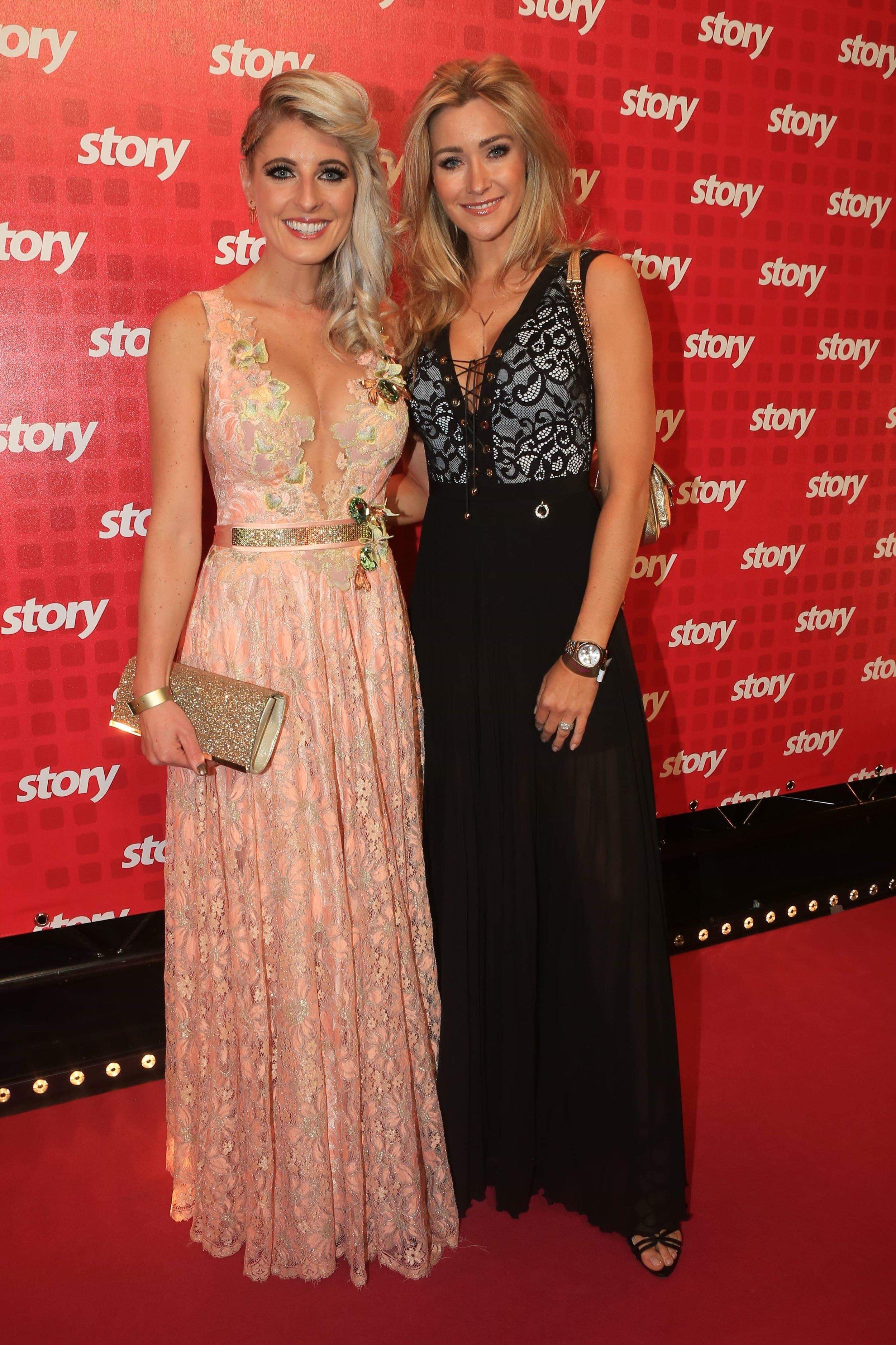 Story Showbizz Awards