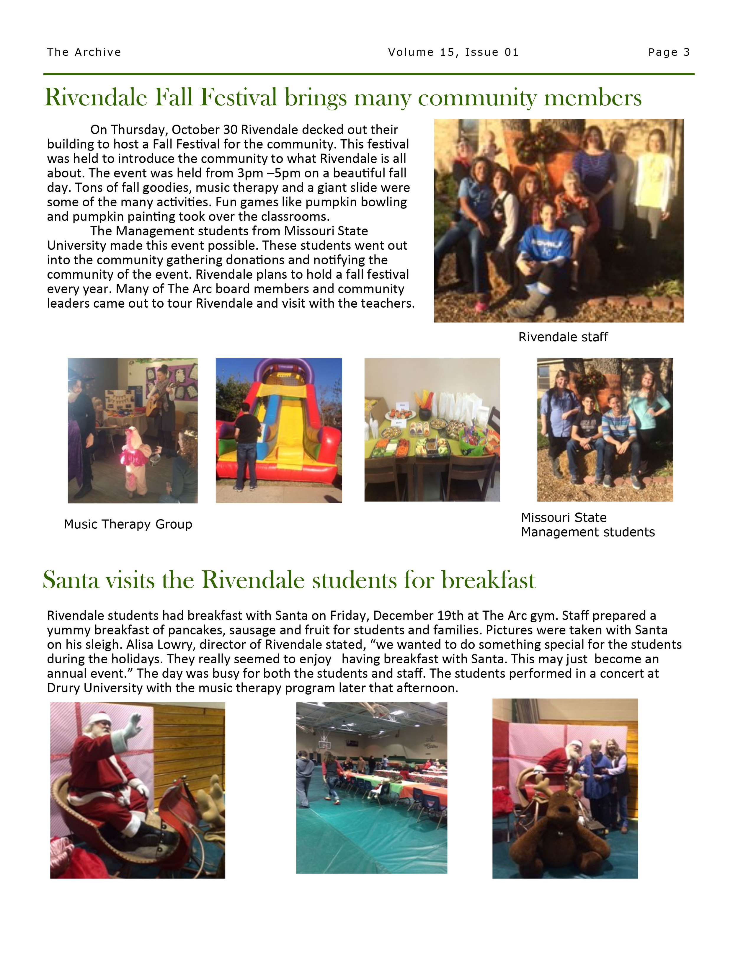 Winter-2015--Newsletter-3.jpg