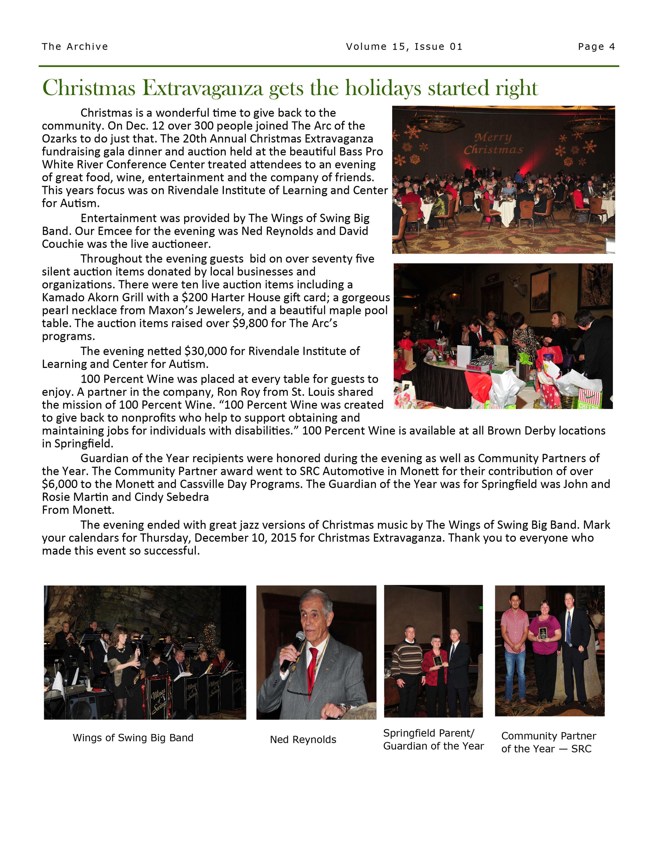 Winter-2015--Newsletter-4.jpg