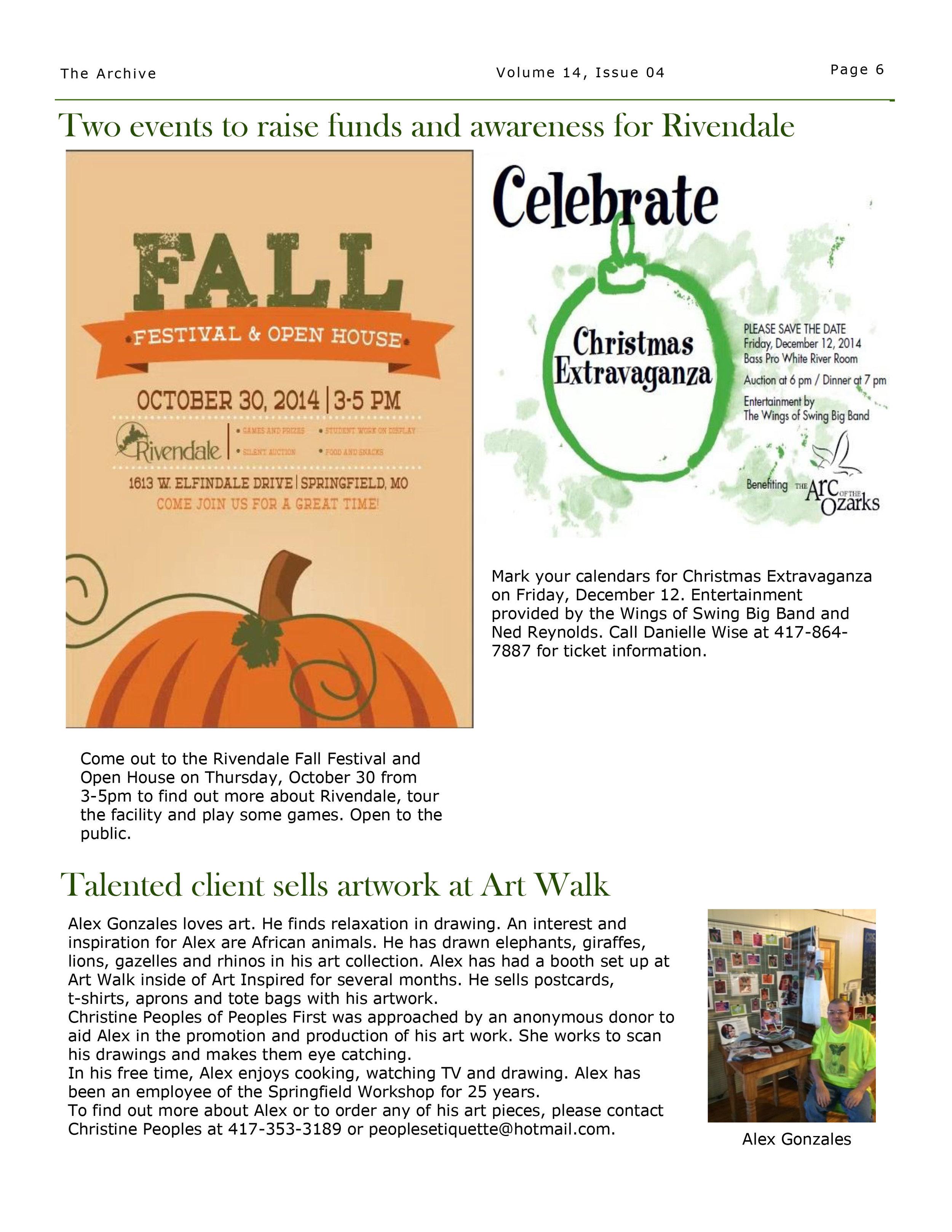 Fall-2014--Newsletter-6.jpg