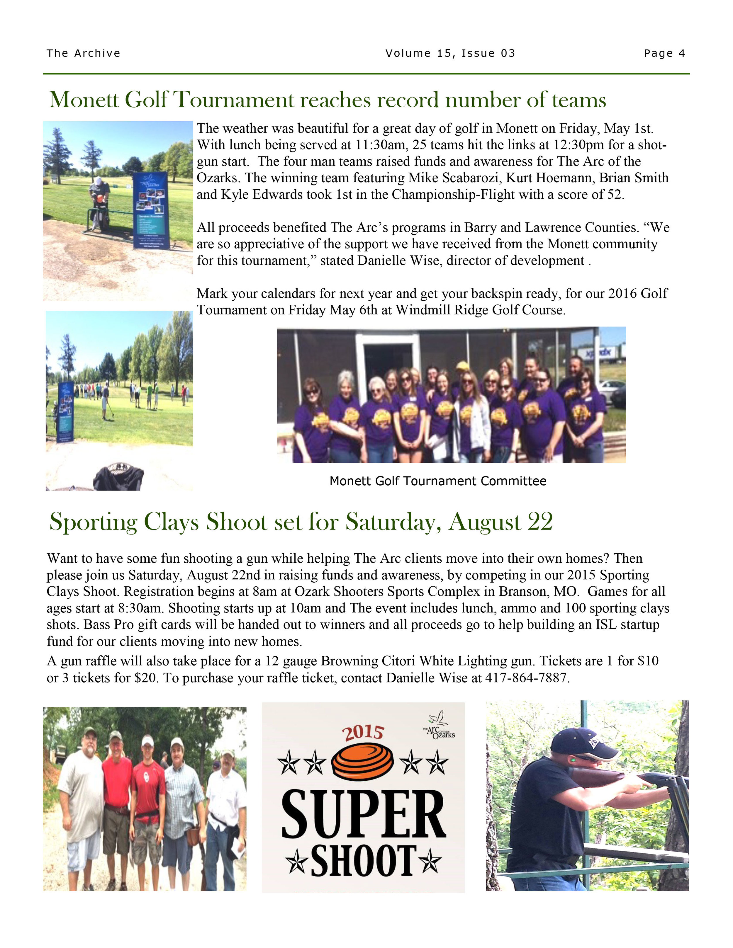 Summer-2015--Newsletter-4.jpg