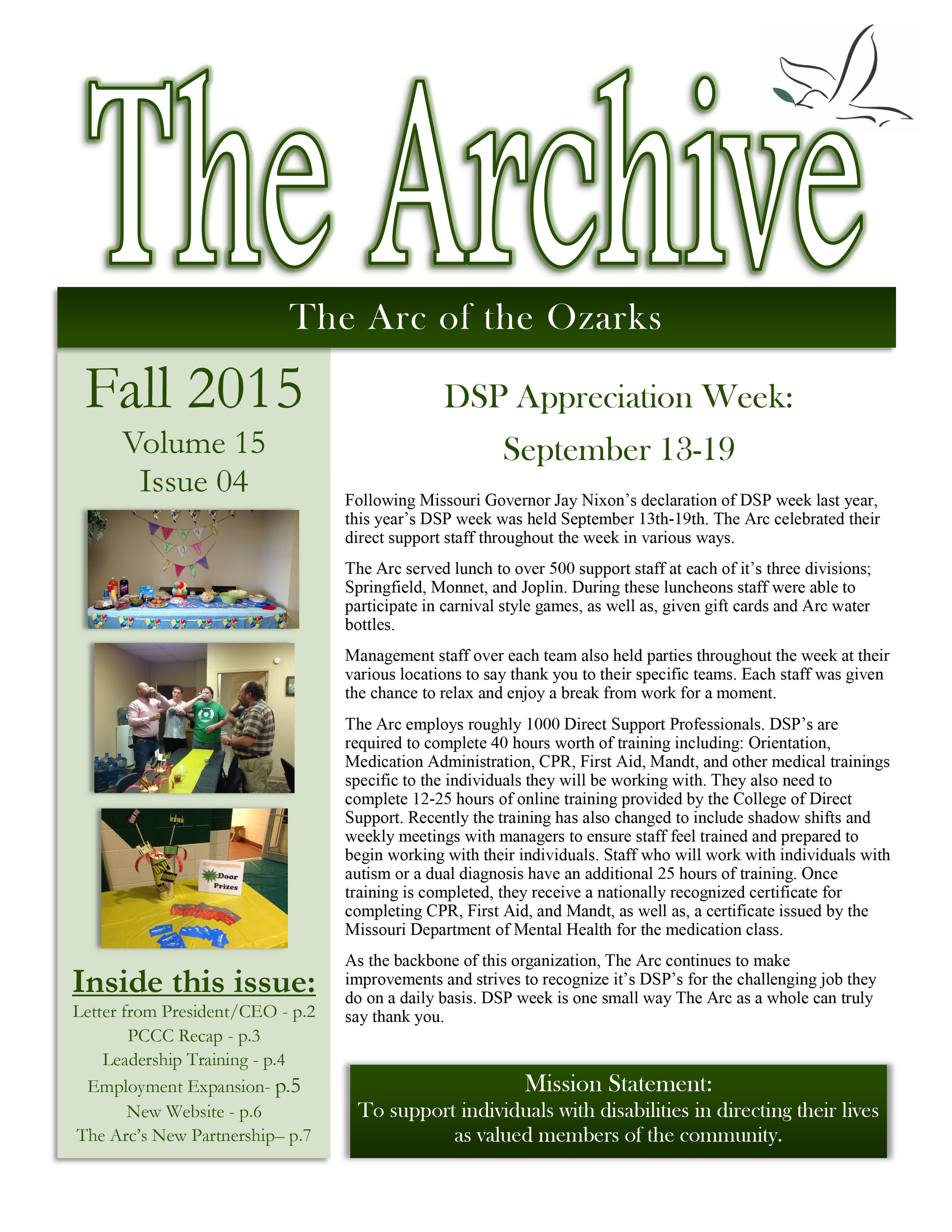 Fall-2015-Final-Newsletter-1.jpg