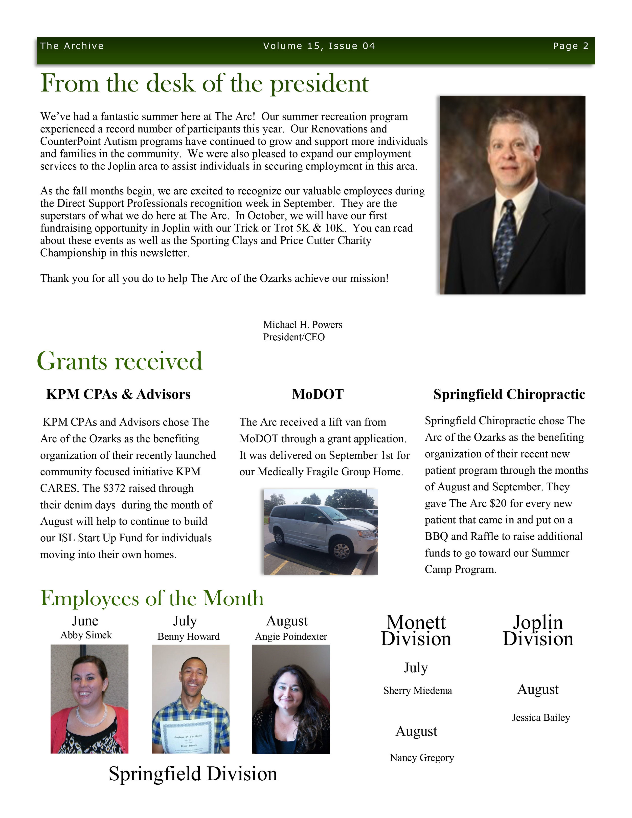 Fall-2015-Final-Newsletter-2.jpg