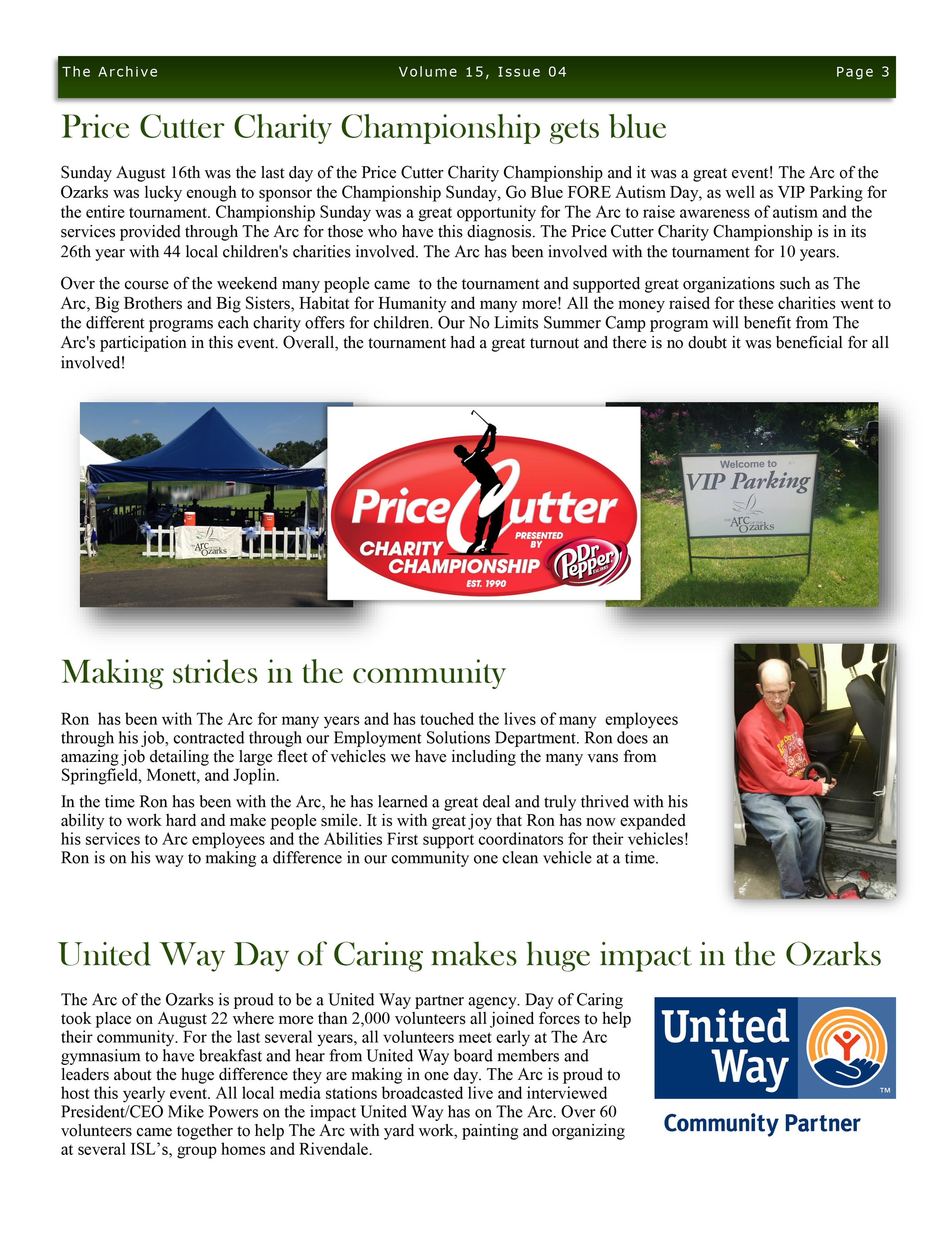 Fall-2015-Final-Newsletter-3.jpg