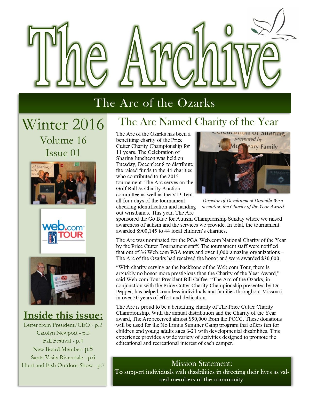 Winter Newsletter 2016.jpg