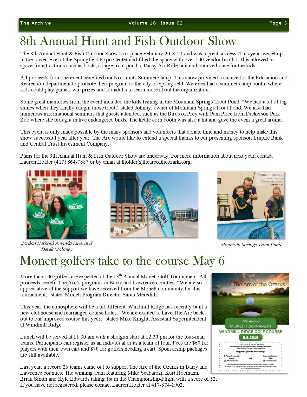 Spring 2016 Newsletter 3.jpg