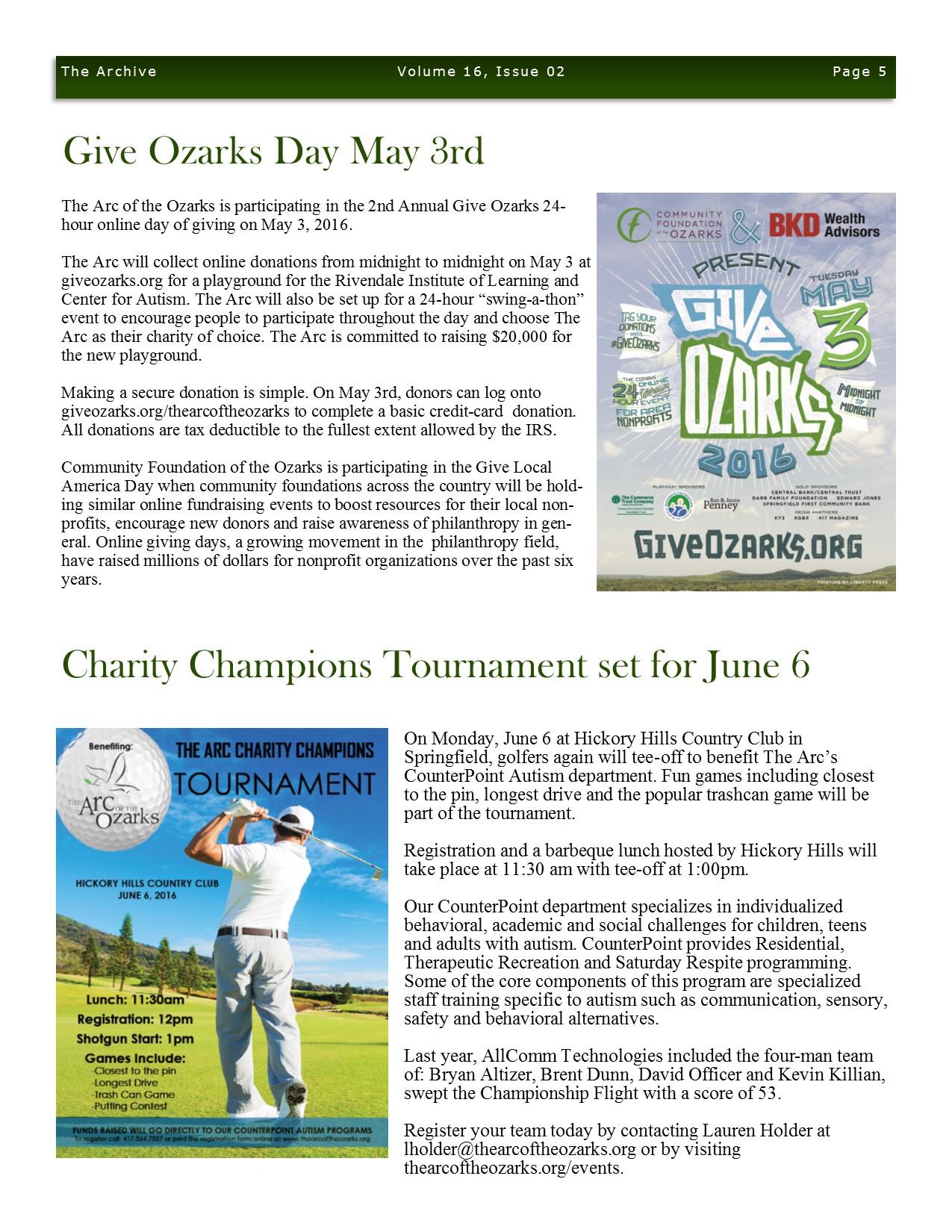 Spring 2016 Newsletter 5.jpg