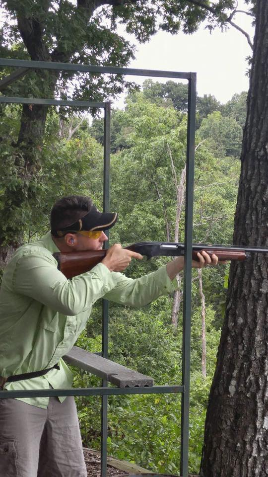 shooter 2.jpg