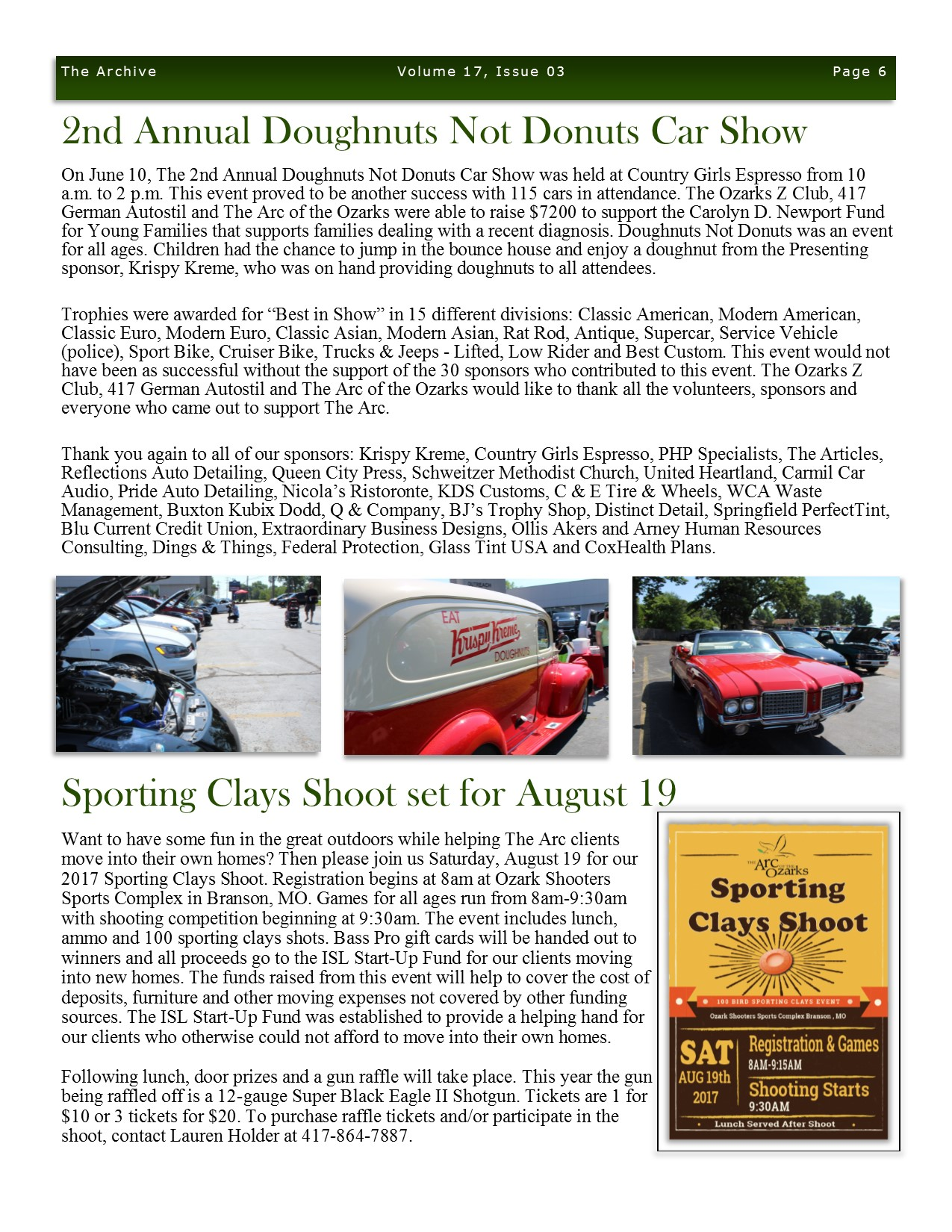 Summer 2017  Newsletter pg 6.jpg
