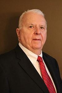 Lifetime Achievement Award        Warren B. Davis '59