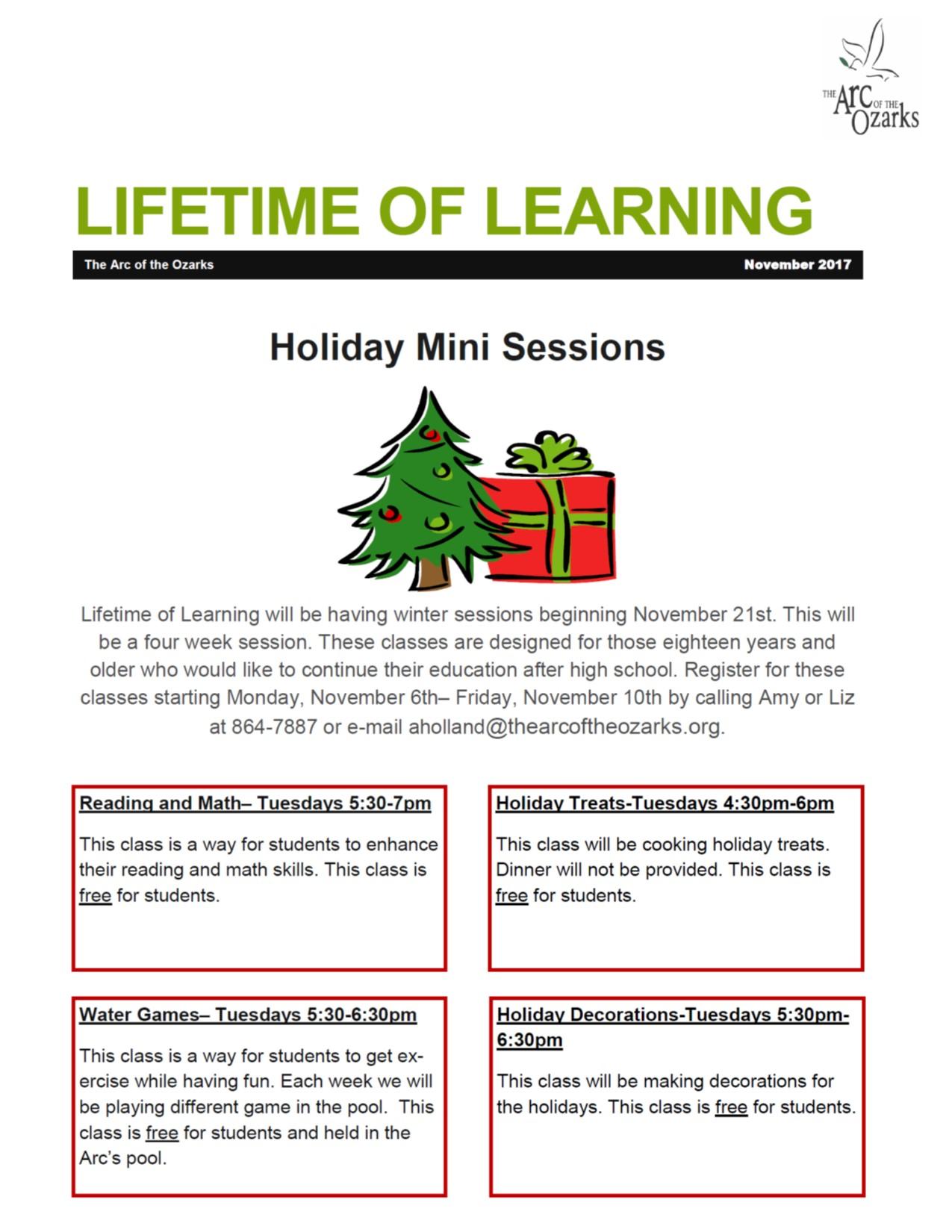 Holiday Mini Sessions 2017.jpg