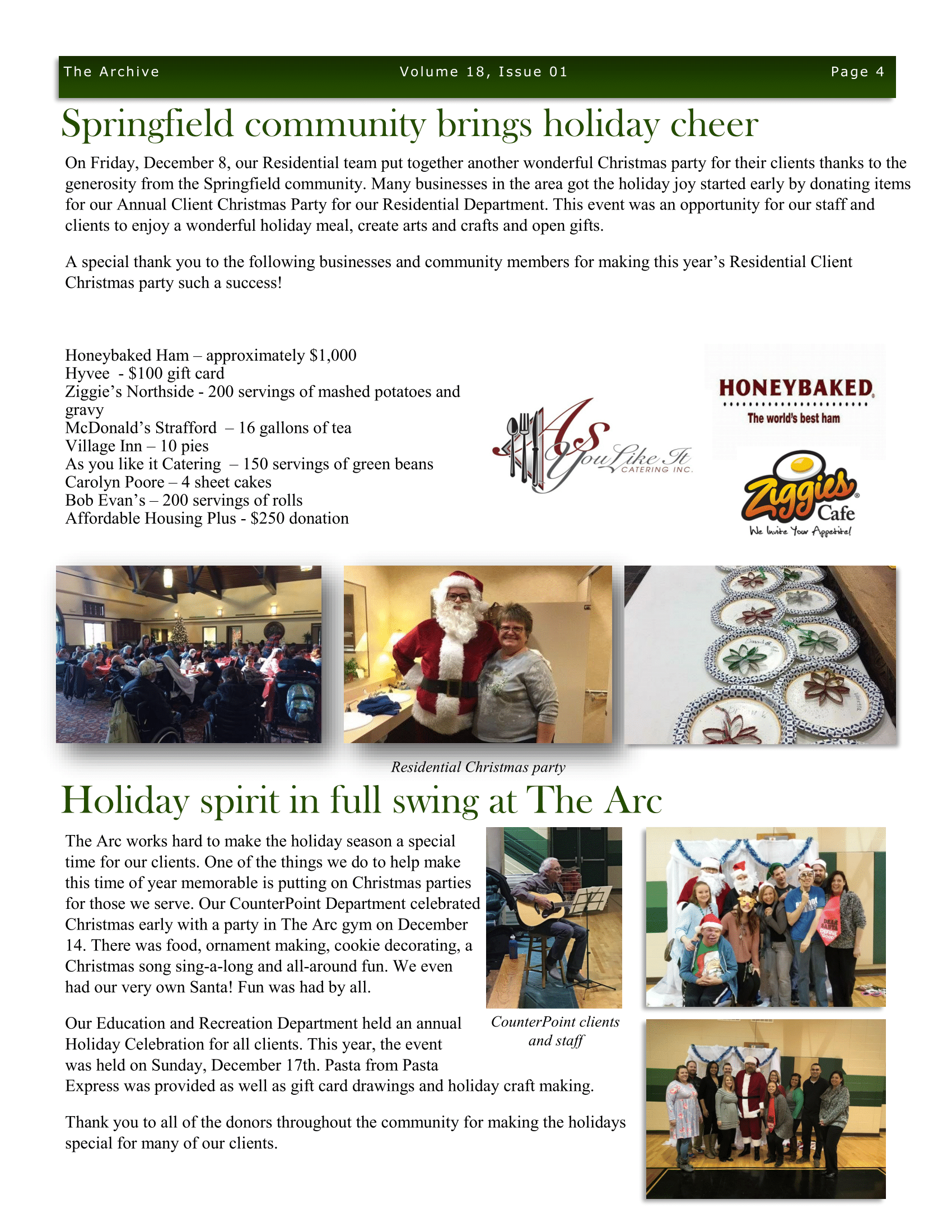Winter 2018 Newsletter-4.png