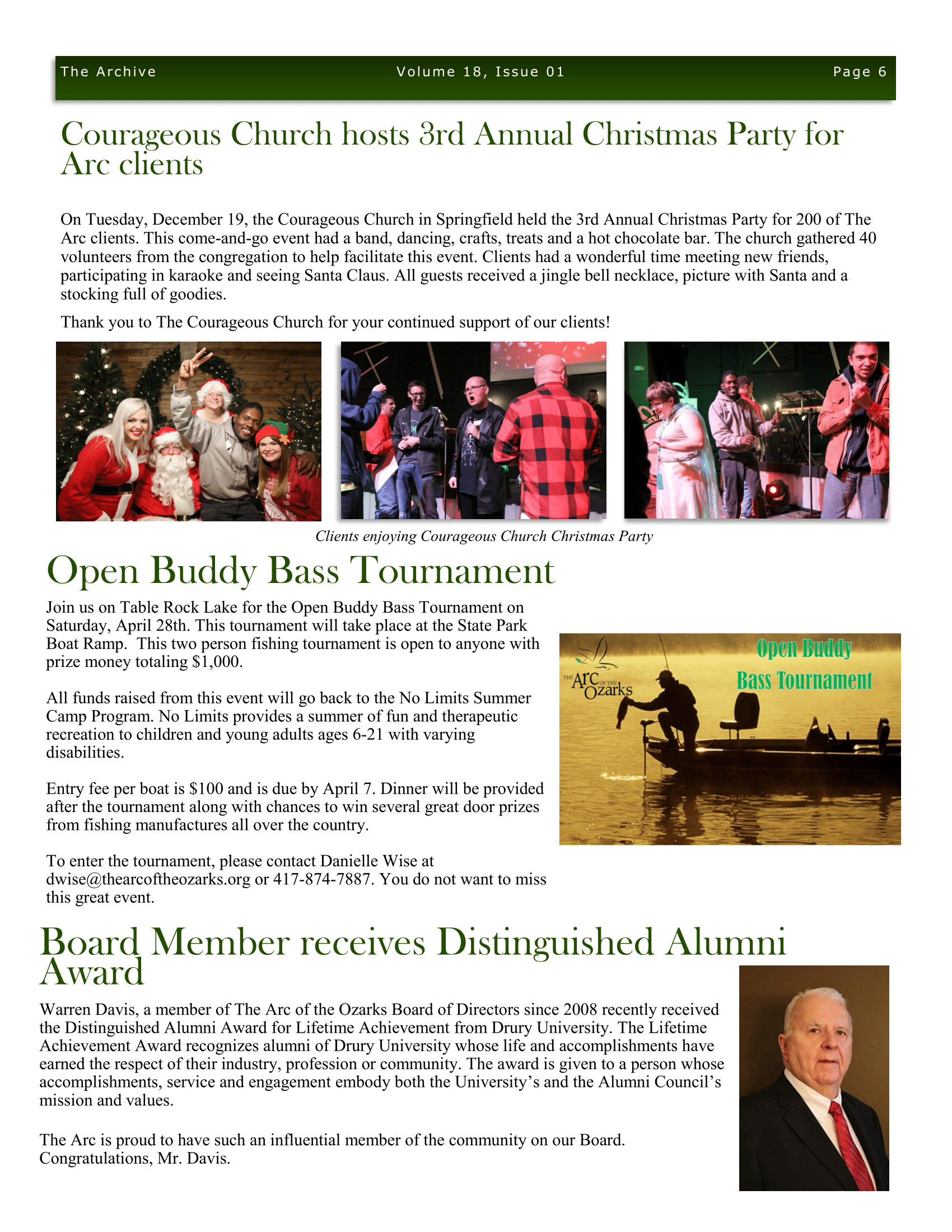 Winter 2018 Newsletter-6.png