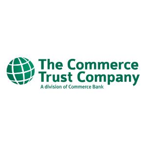 gc-commerce-trust.png