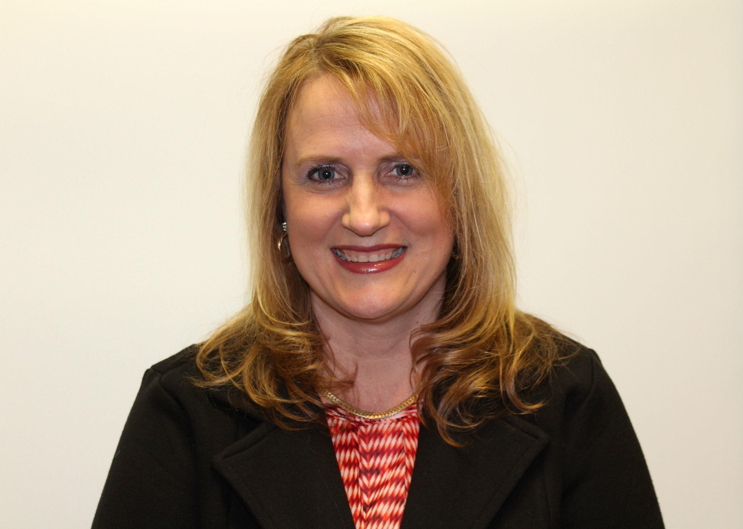 Karen Kroenke   Director of Kansas City