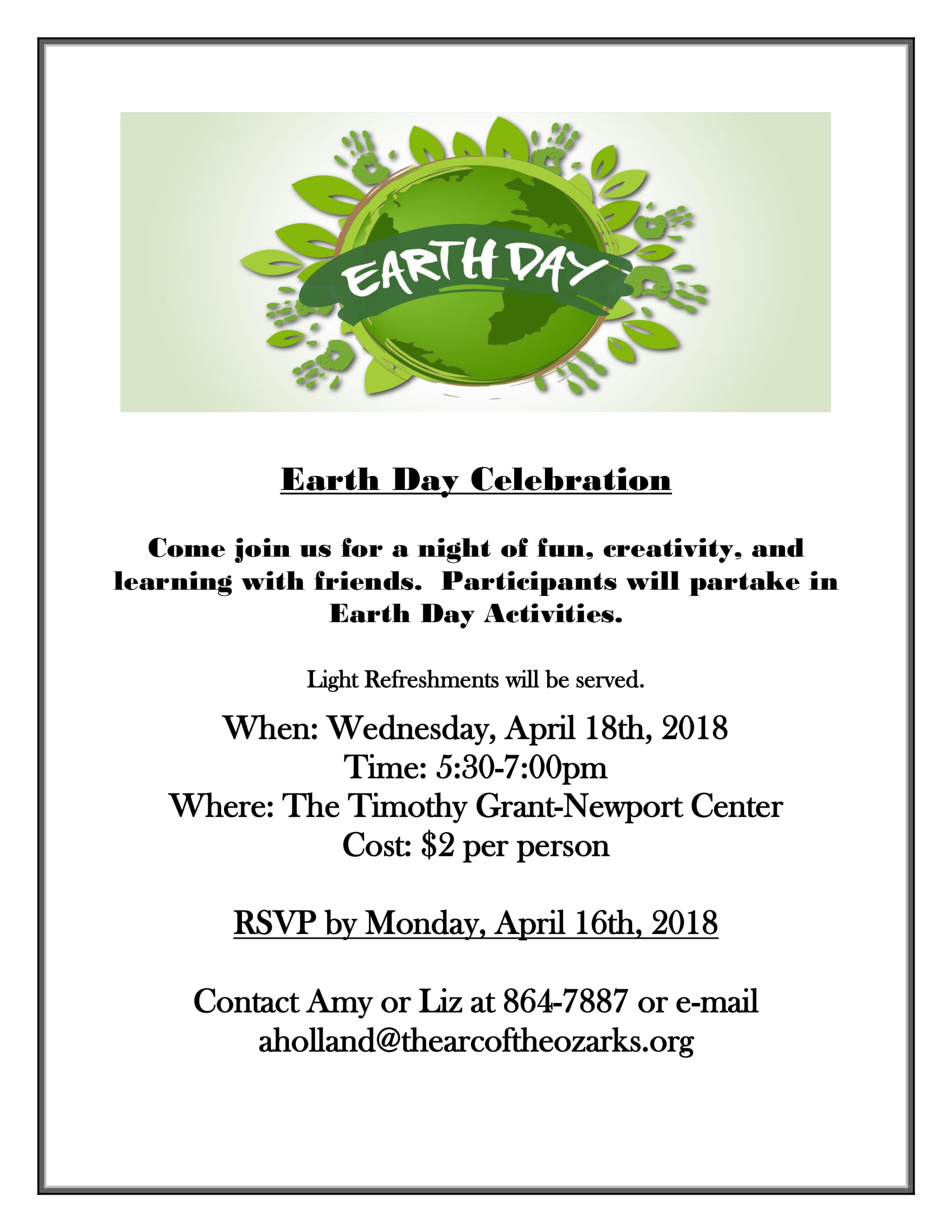Earth Day 2018-1.jpg