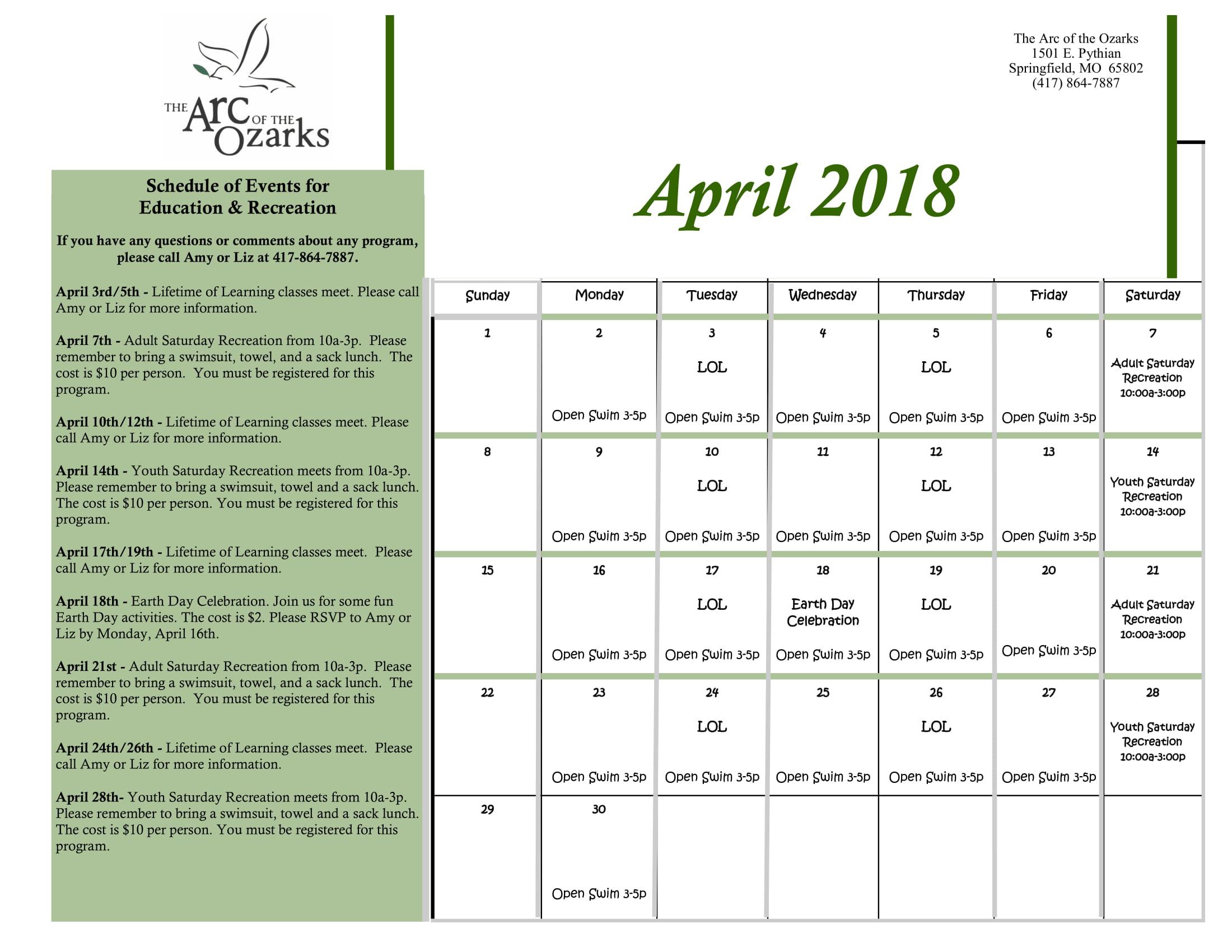 April 2018-1.jpg