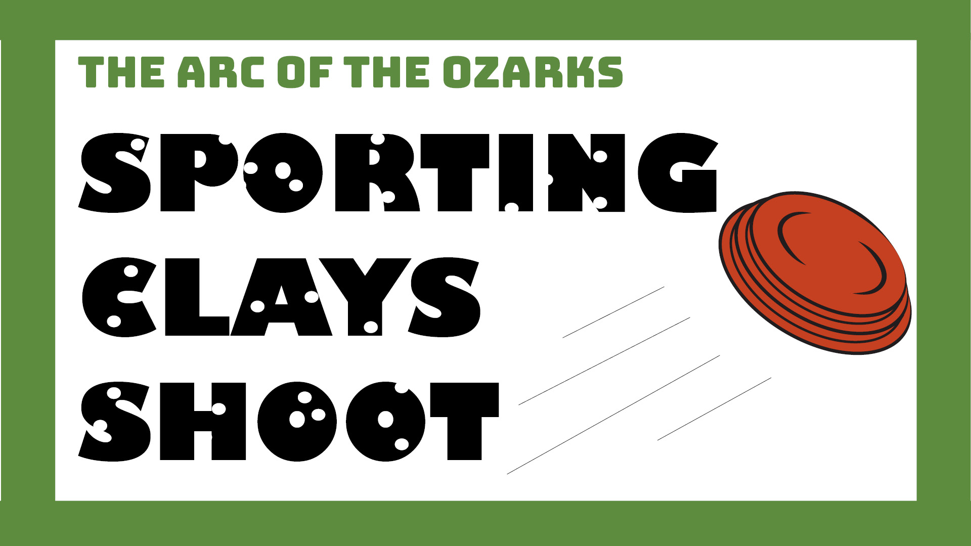 Sporting Clays Facebook Cover.jpg