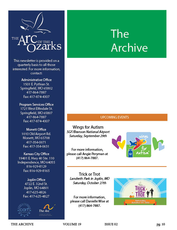 The Archive - For Website10.jpg