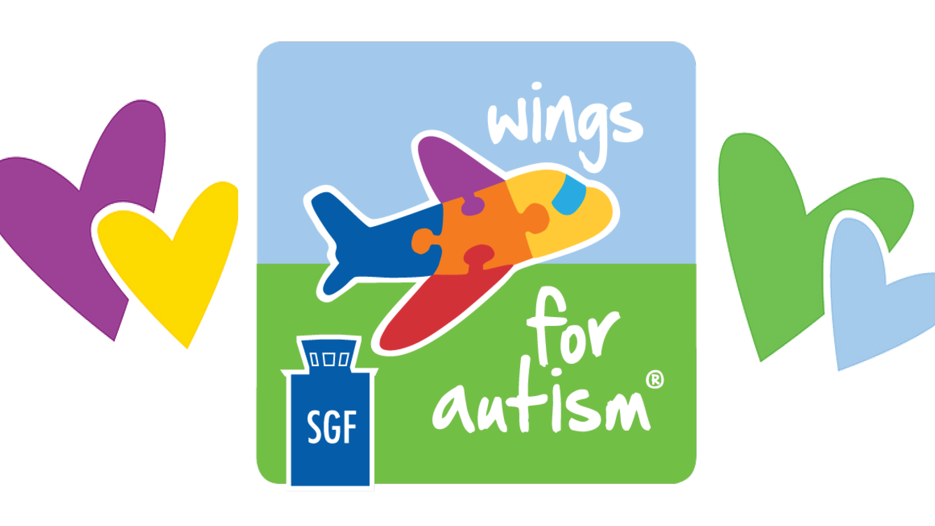 wings for autism cover photo.png