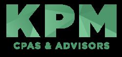 KPM CPA logo.png