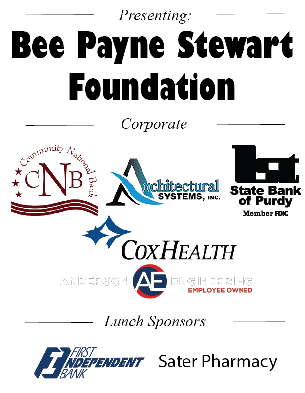 Monett Sponsors for website.png