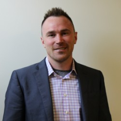 Tim Dygon   Executive Vice President