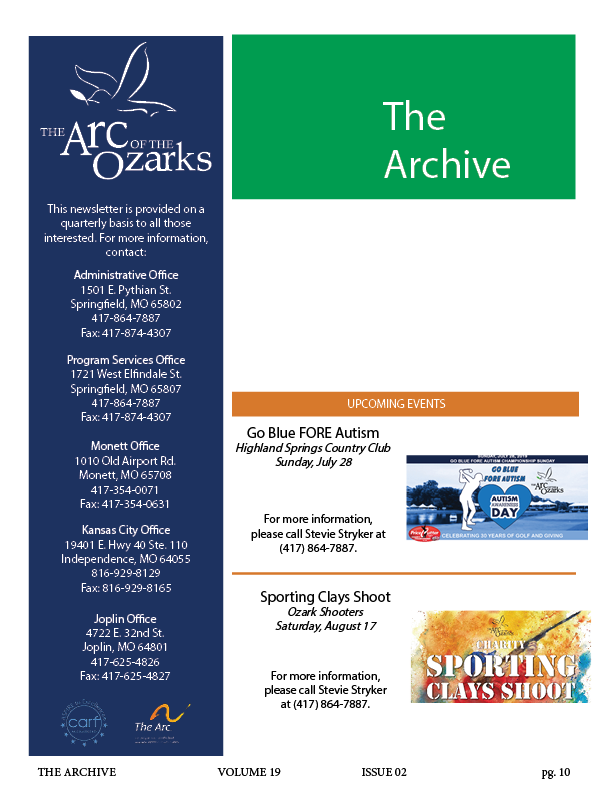 The Archive - Summer 2019 - Final12.png