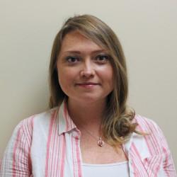 Jennifer Weldon   Director of Renovations