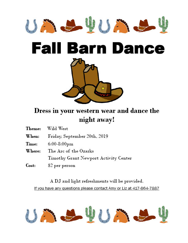 fall barn dance.jpg