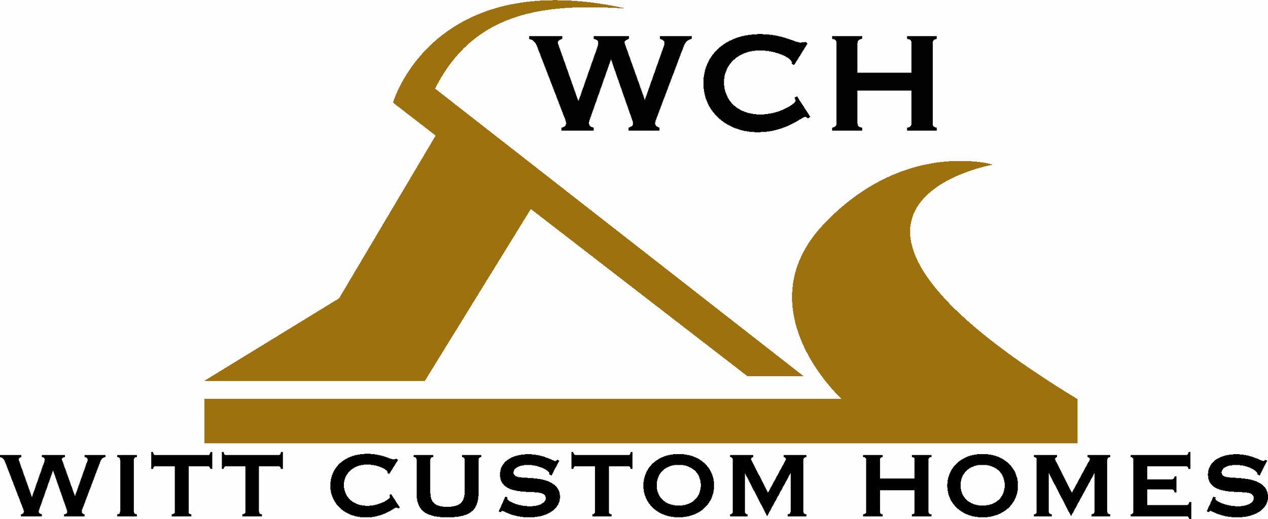 Logo1396573 (002).jpg