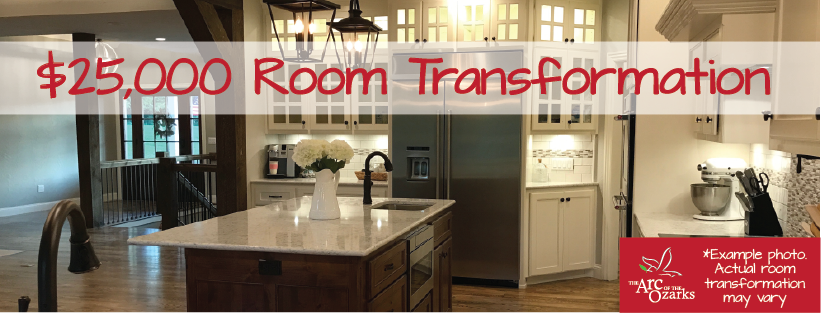 Room Transformation Website Graphic.png