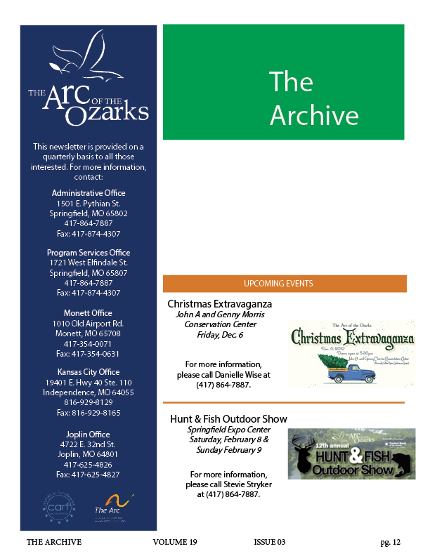 The Archive - Fall 2019 FINAL12.png