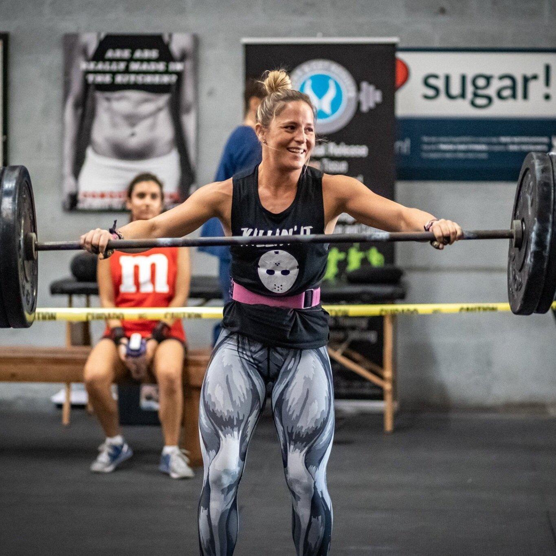 Jilly Silverman Yates