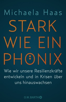 Phönix30prozent.jpg