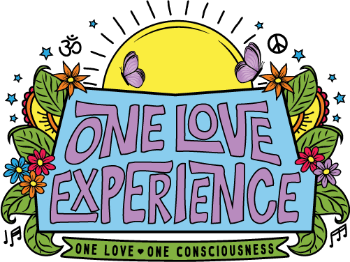 ONE LOVE LOGO.png
