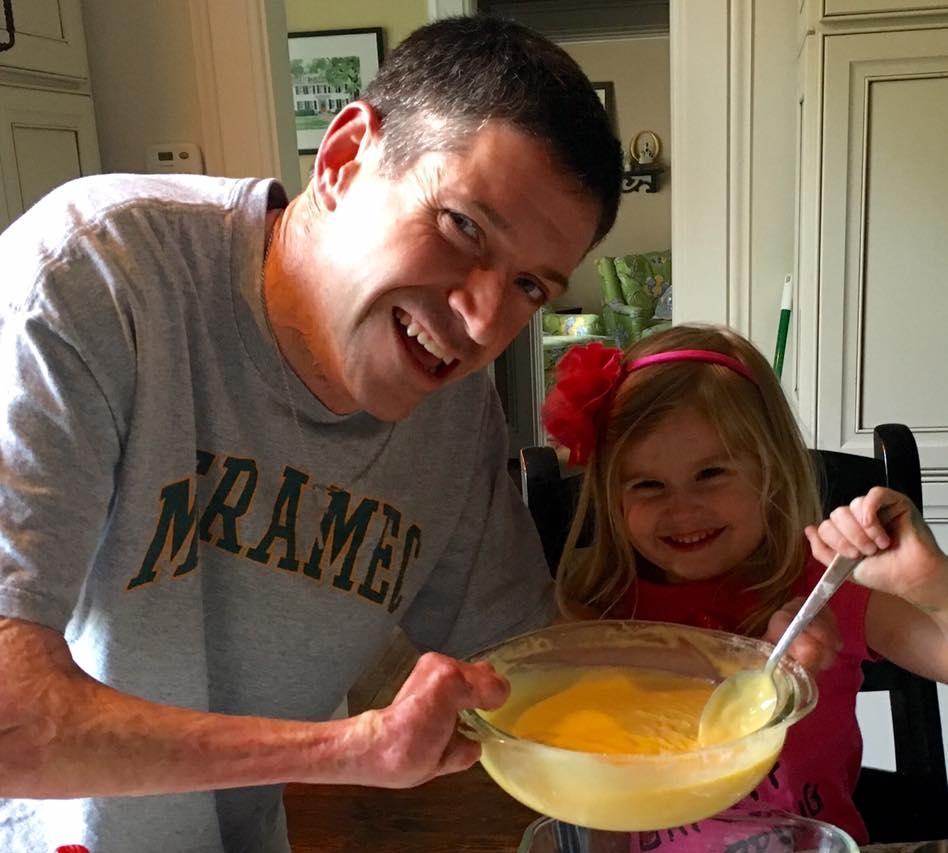 baking cake with daughter grace.jpg
