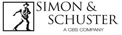 SimonSchuster.png